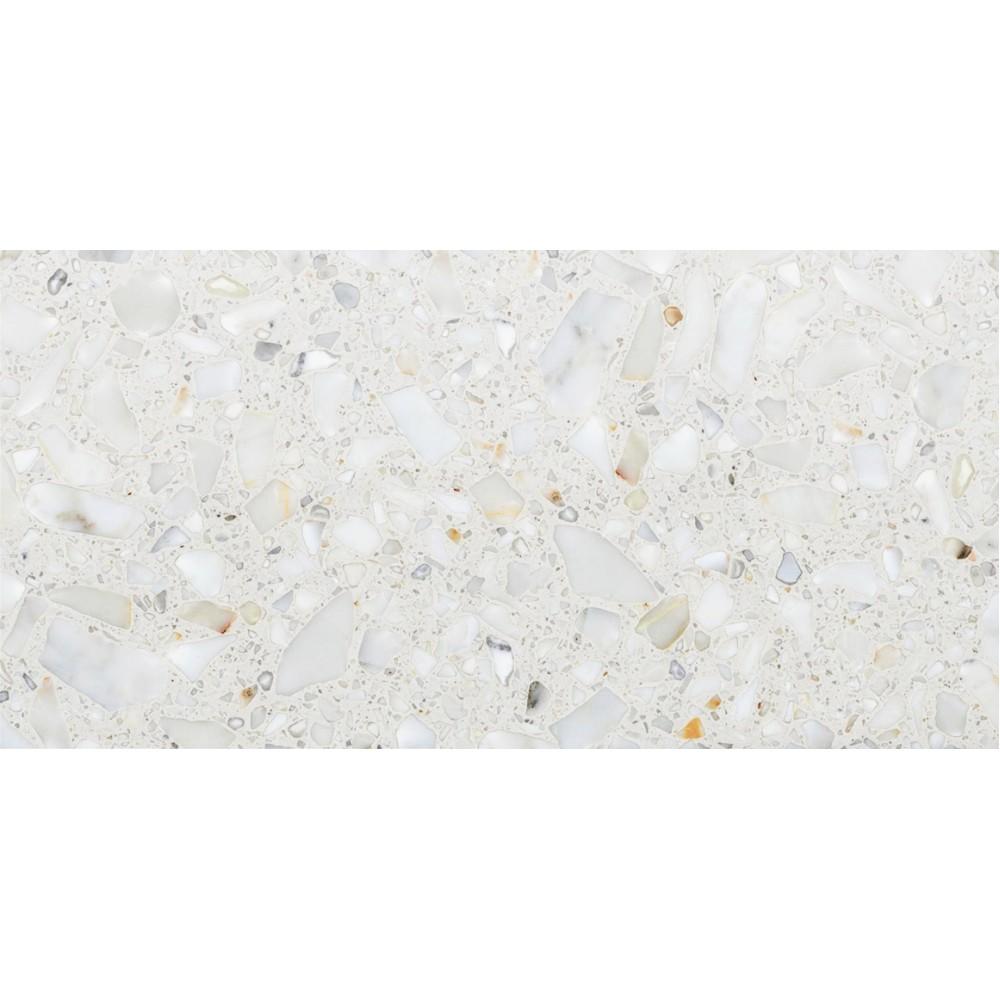 Arabescato Bianco